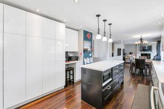Photo 12: 5520 6 Avenue in Delta: Pebble Hill House for sale (Tsawwassen)  : MLS®# R2606042