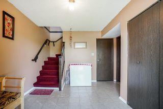Photo 2: 9681 132 Street in Surrey: Cedar Hills House for sale (North Surrey)  : MLS®# R2609704