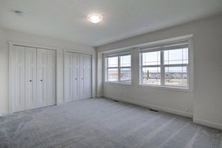 Photo 22: 83 Copperstone Road SE in Calgary: Copperfield Row/Townhouse for sale : MLS®# A1042334