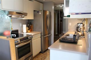"""Photo 11: 506 110 W 4TH Street in North Vancouver: Lower Lonsdale Condo for sale in """"OCEAN VISTA"""" : MLS®# R2042460"""