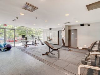 """Photo 20: 505 1495 RICHARDS Street in Vancouver: Yaletown Condo for sale in """"Azura Two"""" (Vancouver West)  : MLS®# R2616923"""