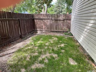 Photo 3: 1562 99th Street in North Battleford: Residential for sale : MLS®# SK859112