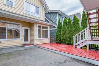 """Photo 17: 143 DOCKSIDE Court in New Westminster: Queensborough House for sale in """"THOMPSON LANDING"""" : MLS®# R2330315"""