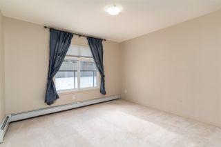 Photo 22: 143 11505 ELLERSLIE Road in Edmonton: Zone 55 Condo for sale : MLS®# E4231041