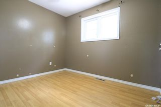 Photo 8: 9114 Walker Drive in North Battleford: Residential for sale : MLS®# SK859206