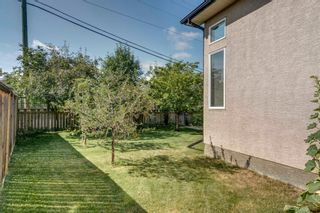 Photo 42: 19 WESTRIDGE Crescent SW in Calgary: West Springs Detached for sale : MLS®# A1022947