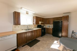 Photo 11: : Rural Westlock County House for sale : MLS®# E4265068