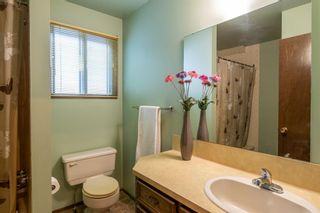 Photo 15: 143 Edgehill Place NW in Calgary: Edgemont Detached for sale : MLS®# A1143804