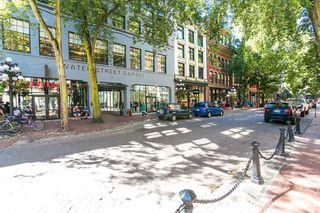 "Photo 27: 901 66 W CORDOVA Street in Vancouver: Downtown VW Condo for sale in ""66 W Cordova"" (Vancouver West)  : MLS®# R2561827"