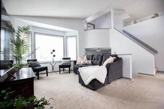 Photo 11: 15 Carsdale Drive in Winnipeg: Riverbend Residential for sale (4E)  : MLS®# 202022923