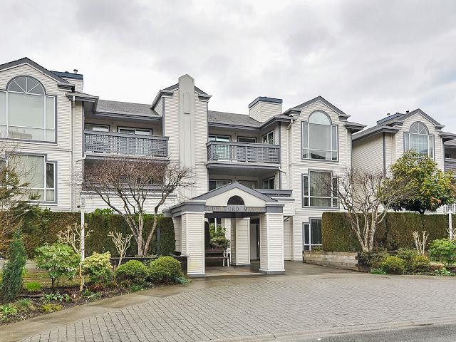 FEATURED LISTING: 308 - 19121 FORD Road Pitt Meadows