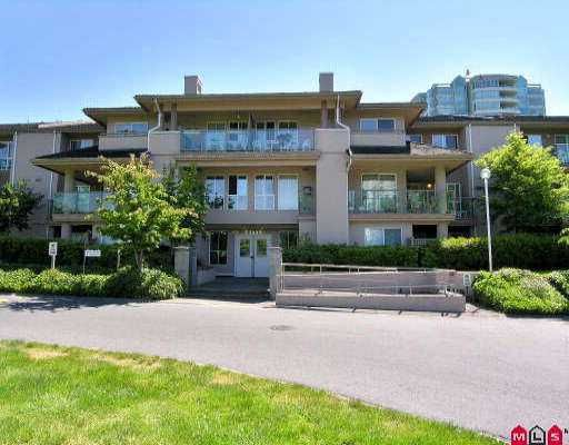 "Main Photo: 108 14998 101A AV in Surrey: Guildford Condo for sale in ""Cartier Place"" (North Surrey)  : MLS®# F2510615"