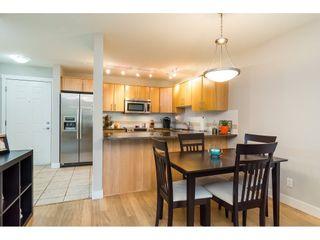 """Photo 8: 104 19320 65 Avenue in Surrey: Clayton Condo for sale in """"ESPRIT"""" (Cloverdale)  : MLS®# R2293773"""