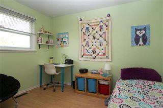 Photo 9: 936 Dugas Street in Winnipeg: Windsor Park Residential for sale (2G)  : MLS®# 1922217