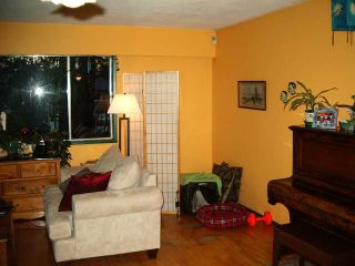 Photo 5: 2252 STRATHCONA CRES in COMOX: Z2 Comox (Town of) House for sale (Zone 2- Comox Valley)  : MLS®# 309044