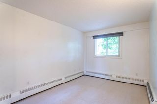 Photo 15: 205 60 38A Avenue SW in Calgary: Parkhill Apartment for sale : MLS®# A1119493