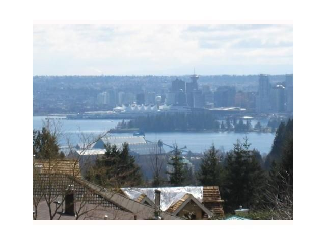 Photo 2: Photos: 1005 HIGHLAND Drive in West Vancouver: British Properties House for sale : MLS®# V862971