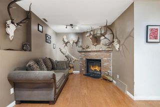 Photo 21: 1912 Forest Drive: Cold Lake House for sale : MLS®# E4231998