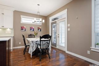 Photo 9: 4721 Green View Crescent East in Regina: Greens on Gardiner Residential for sale : MLS®# SK849218