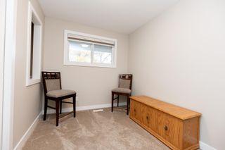 Photo 10: 9314 85 Street: Fort Saskatchewan House for sale : MLS®# E4264665