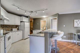 Photo 16: 101 10933 124 Street in Edmonton: Zone 07 Condo for sale : MLS®# E4247948