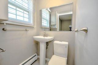 Photo 13: 34 Twilight Lane in Dartmouth: 14-Dartmouth Montebello, Port Wallis, Keystone Residential for sale (Halifax-Dartmouth)  : MLS®# 202118239