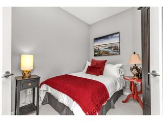 "Photo 17: 403 285 NEWPORT Drive in Port Moody: North Shore Pt Moody Condo for sale in ""THE BELCARRA"" : MLS®# R2617688"