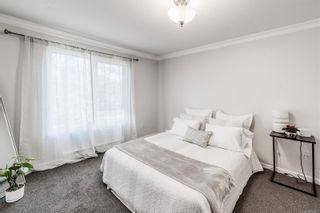 Photo 15: 305 1170 Rockland Ave in : Vi Rockland Condo for sale (Victoria)  : MLS®# 866972
