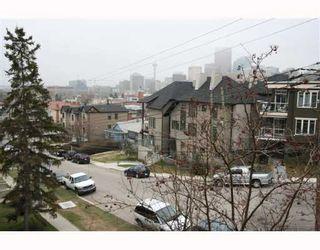 Photo 7:  in CALGARY: Bridgeland Condo for sale (Calgary)  : MLS®# C3261019