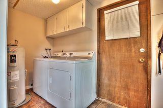 """Photo 15: 7712 119A ST in Delta: Scottsdale Townhouse for sale in """"WALDEN GLEN"""" (N. Delta)  : MLS®# F1304650"""