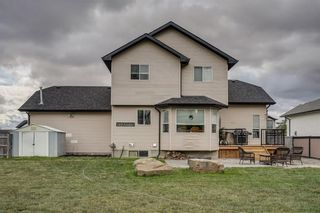 Photo 41: Langdon Real Estate - Langdon Home Sells With Luxury Calgary Realtor Steven Hill, Sotheby's Calgary