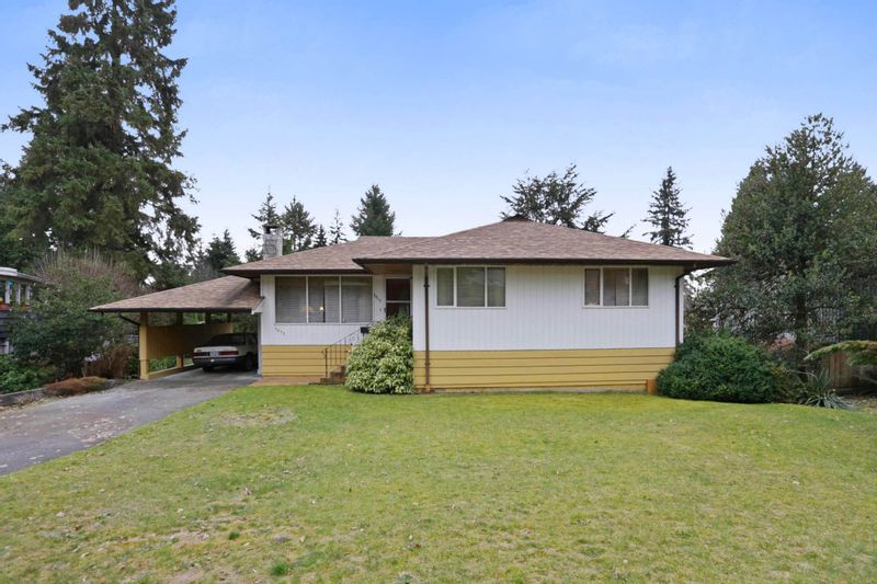 FEATURED LISTING: 1017 ARLINGTON Crescent North Vancouver