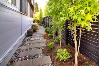 """Photo 5: 2794 W 23RD Avenue in Vancouver: Arbutus House for sale in """"W Passive House"""" (Vancouver West)  : MLS®# R2589508"""