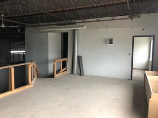 Photo 8: 16, 17 & 18 17910 107 Avenue in Edmonton: Zone 40 Industrial for sale : MLS®# E4223276