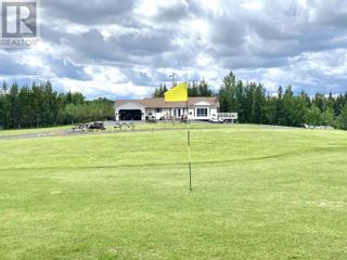 Photo 15: 5067 NAZKO ROAD in Quesnel (Zone 28): Business for sale : MLS®# C8039307