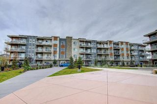Photo 37: 210 370 Harvest Hills Common NE in Calgary: Harvest Hills Apartment for sale : MLS®# A1150315