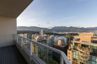 """Photo 22: 3101 717 JERVIS Street in Downtown: West End VW Condo for sale in """"Emerald West"""" (Vancouver West)  : MLS®# R2603651"""