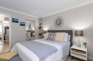 """Photo 21: 112 853 E 7TH Avenue in Vancouver: Mount Pleasant VE Condo for sale in """"VISTA VILLA"""" (Vancouver East)  : MLS®# R2619238"""
