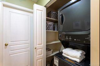 Photo 15: 304 1037 Richardson St in VICTORIA: Vi Fairfield West Condo for sale (Victoria)  : MLS®# 829638