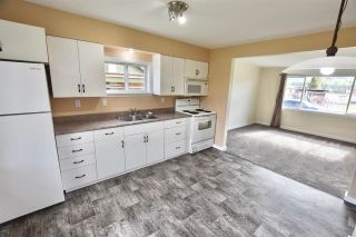 Photo 3: 350 3RD AVENUE in Williams Lake: Williams Lake - City House for sale (Williams Lake (Zone 27))  : MLS®# R2580158