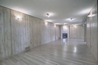 Photo 28: 5107 Forego Avenue SE in Calgary: Forest Heights Detached for sale : MLS®# A1082028