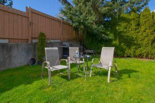Photo 22: 3132 Sherman Rd in : Du West Duncan House for sale (Duncan)  : MLS®# 872152