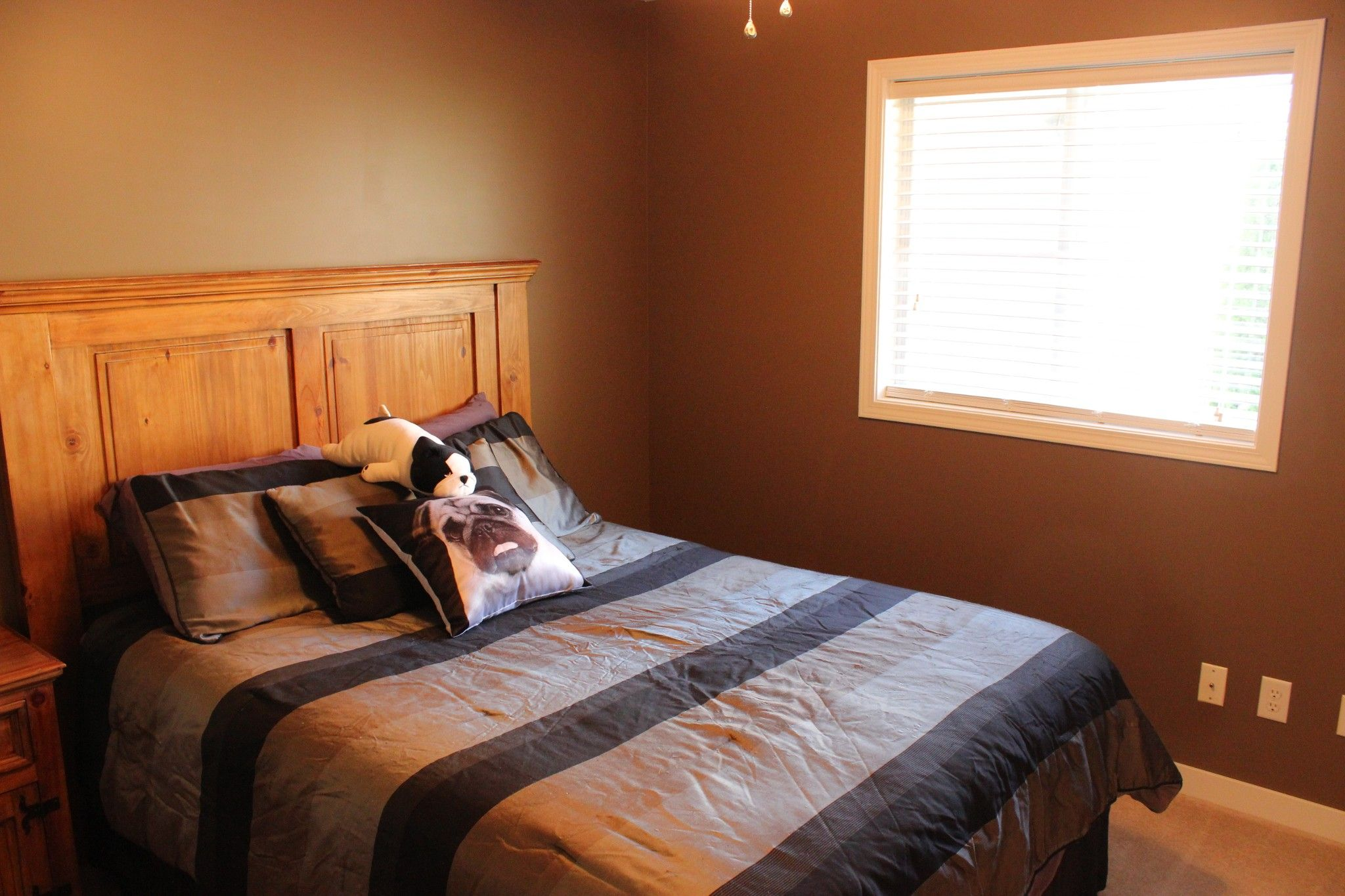 Photo 12: Photos: 3696 Navatanee Drive in Kamloops: South Thompson Valley House for sale : MLS®# 148660