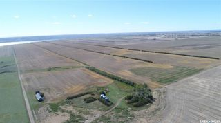 Photo 4: Lucky Lake RM 225 Land in Canaan: Farm for sale (Canaan Rm No. 225)  : MLS®# SK870070