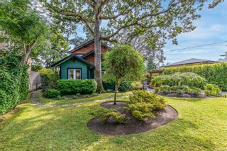 Photo 40: 1137 Nicholson St in : SE Lake Hill House for sale (Saanich East)  : MLS®# 884531