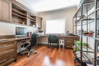Photo 5: 8531 MOWBRAY Road in Richmond: Saunders House for sale : MLS®# R2139555