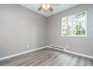 """Photo 6: 37 1240 FALCON Drive in Coquitlam: Upper Eagle Ridge Townhouse for sale in """"FALCON RIDGE"""" : MLS®# R2258936"""