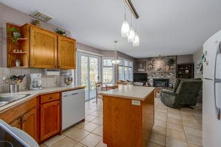 Photo 6: 4473 62 STREET in Delta: Holly House for sale (Ladner)  : MLS®# R2053006