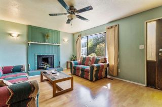 Photo 12: 7951 TEAL Street in Mission: Mission BC House for sale : MLS®# R2581902