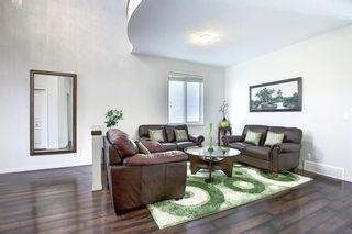 Photo 6: 119 PANTON Landing NW in Calgary: Panorama Hills Detached for sale : MLS®# A1062748